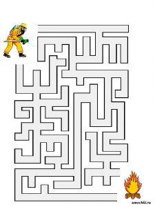 prostie-labirinty-8
