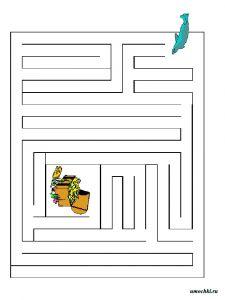 prostie-labirinty-9