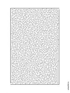 slojnie-labirinty-1