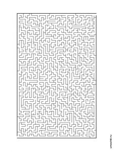 slojnie-labirinty-13