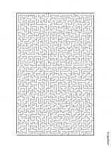 slojnie-labirinty-15