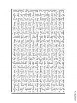 slojnie-labirinty-16