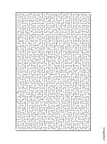 slojnie-labirinty-19