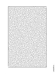 slojnie-labirinty-2