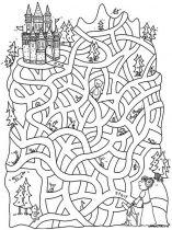 slojnie-labirinty-21
