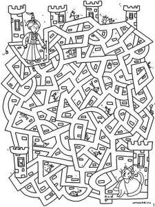 slojnie-labirinty-22