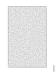 slojnie-labirinty-24