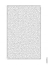 slojnie-labirinty-25