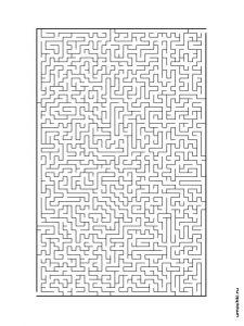 slojnie-labirinty-26