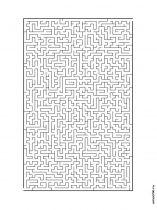 slojnie-labirinty-27