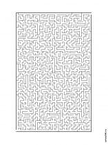 slojnie-labirinty-28