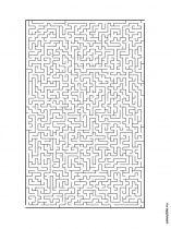 slojnie-labirinty-32
