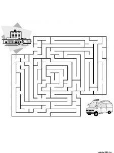 slojnie-labirinty-37