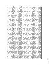 slojnie-labirinty-5