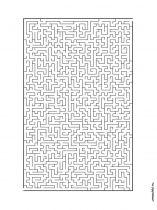 slojnie-labirinty-6