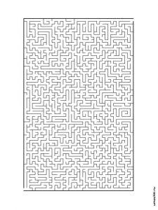slojnie-labirinty-7