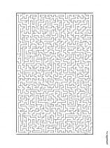 slojnie-labirinty-8