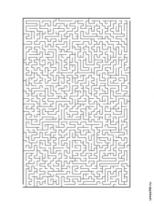 slojnie-labirinty-9