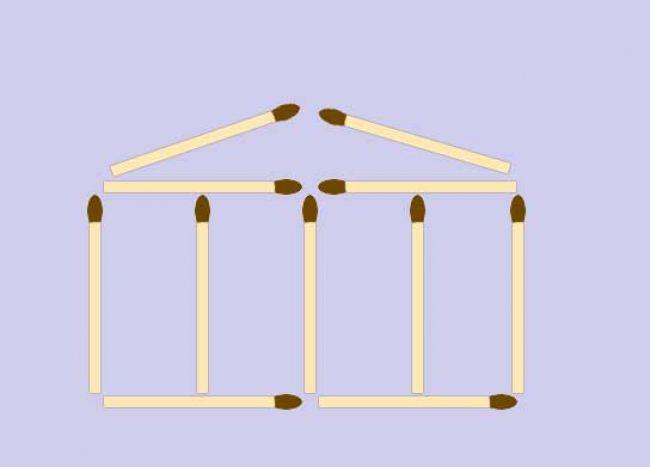 golovolomka-iz-spichek-grecheskiy-hram