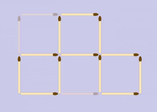 iz-pyati-kvadratov-tri-resolve