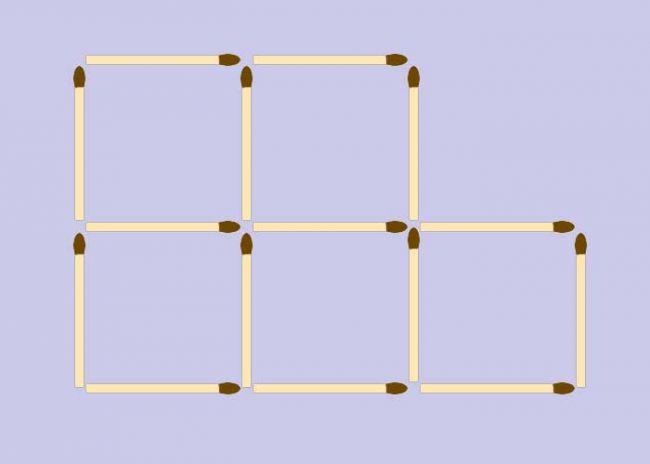 iz-pyati-kvadratov-tri
