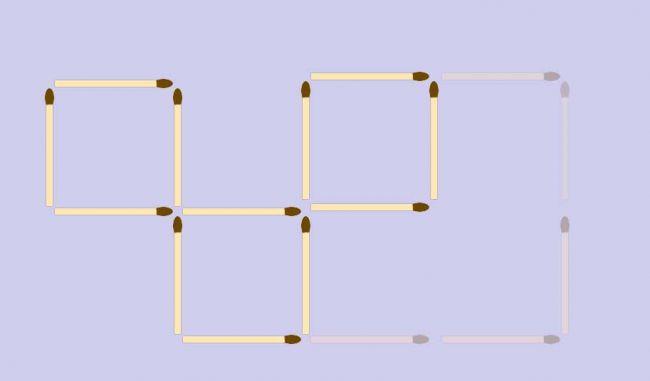 golovolomka-iz-spichek-tri-kvadrata2