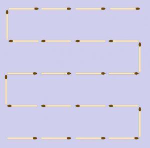 golovolomka-iz-spichek-zigzag
