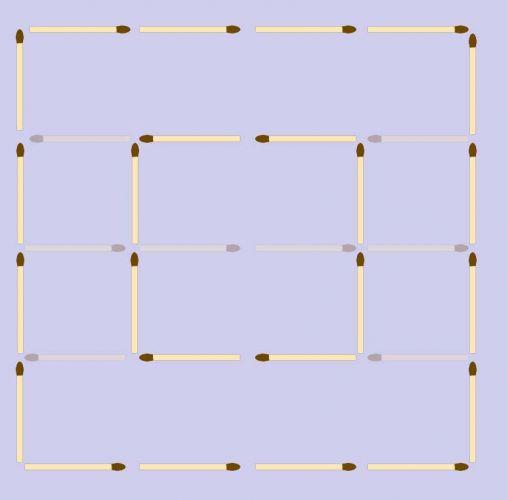 golovolomka-iz-spichek-zigzag2