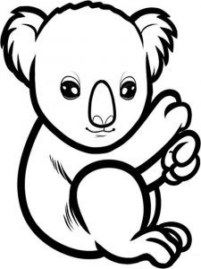 raskraska-Koala-11
