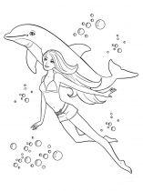 raskraska-delfin-13