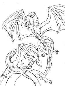 raskraska-dragon-2