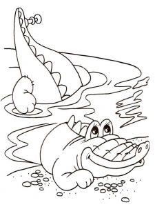 raskraska-krokodill-1