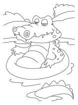 raskraska-krokodill-4