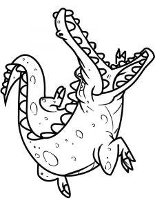 raskraska-krokodill-5