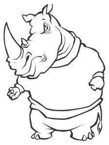 raskraska-nosorog-13