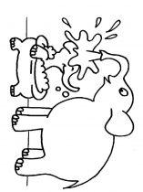 raskraska-slon-2