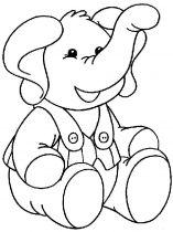 raskraska-slon-3