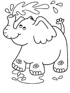 raskraska-slon-6