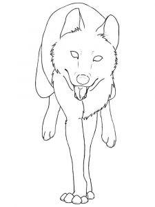 raskraska-volk-1
