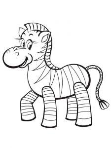 raskraska-zebra-2