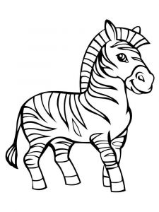 raskraska-zebra-5