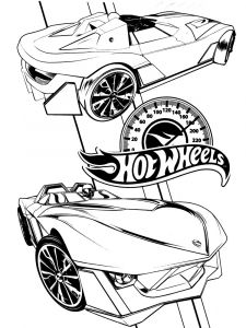 raskraski-Hot-Wheels-16