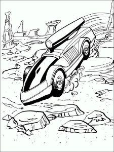 raskraski-Hot-Wheels-20