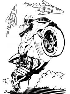 raskraski-Hot-Wheels-29