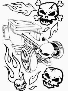raskraski-Hot-Wheels-3