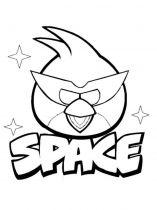 raskraski-angry-birds-15