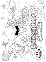 raskraski-angry-birds-16