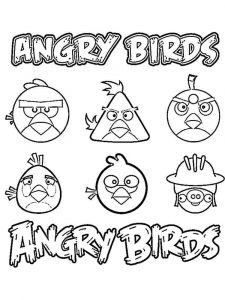 raskraski-angry-birds-8