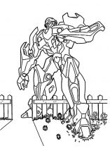 raskraski-transformery-avtoboty-10