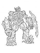 raskraski-transformery-avtoboty-11